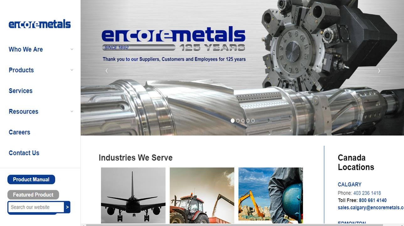 More Copper Supplier Listings