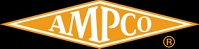 Ampco Metal Inc. Logo